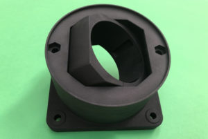 Prototipazione stampa 3d online